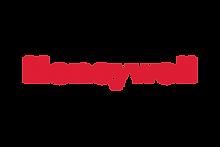 Honeywell-Logo.wine.png