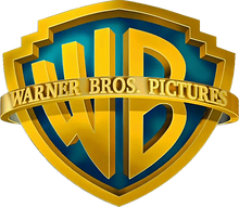 warner-bros-logo-png-image-warner-bros-pictures-logo-png-logopedia-fandom-powered-by-wikia-806_edite