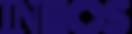 INEOS_logo_logotype-700x180.png