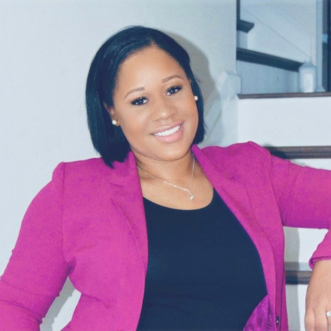 Ashleigh Adesanya