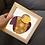 Thumbnail: Angel Unifier