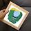Thumbnail: Framed