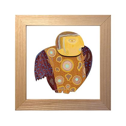 Angel Unifier
