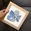 Thumbnail: Angel Acceptance- Grandmother May