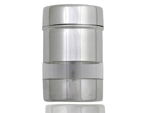 Big Boss 7 cm Container