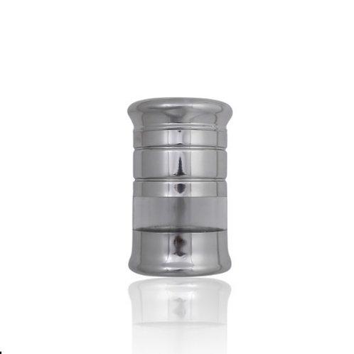 Lancer 7cm Container