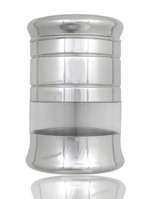 Lancer 12 cm Container