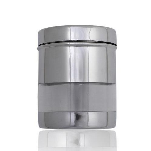 Big Boss 9 cm Container