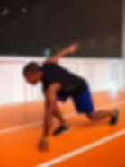 taurean action pic.JPG