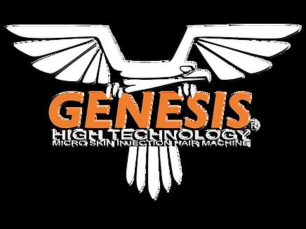 genesisbranco.png