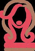 logo giovana hairr.png