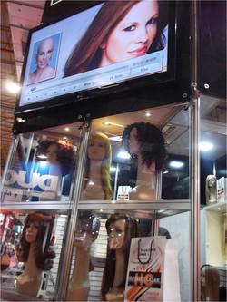 Hair Brasil 2015