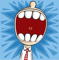 chefe-trabalho-estresse-1428445588531_18