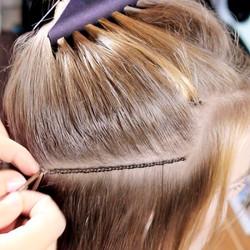 HIPOLITO CESAR HAIR