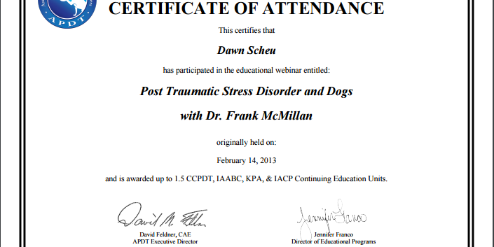 PTSD IN DOGS CERTIFICATE.PNG