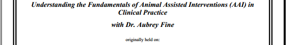 APDT Animal assisted intervention.PNG