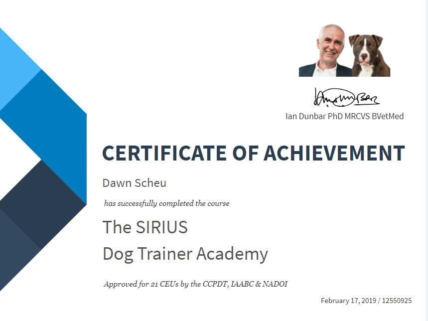SIRUS Dog Training Aadomy.PNG