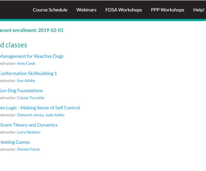 Fenzi Sport Dog Acadomy Classes.PNG