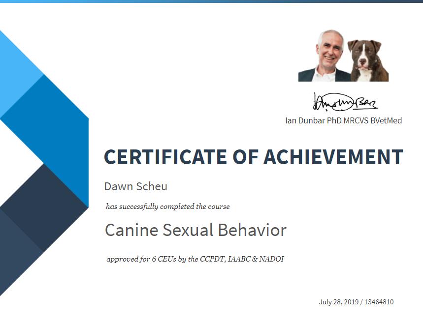 Dunbar Canine Sexual Behavior.PNG