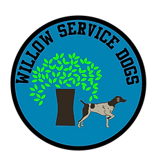 Logo with willow.png