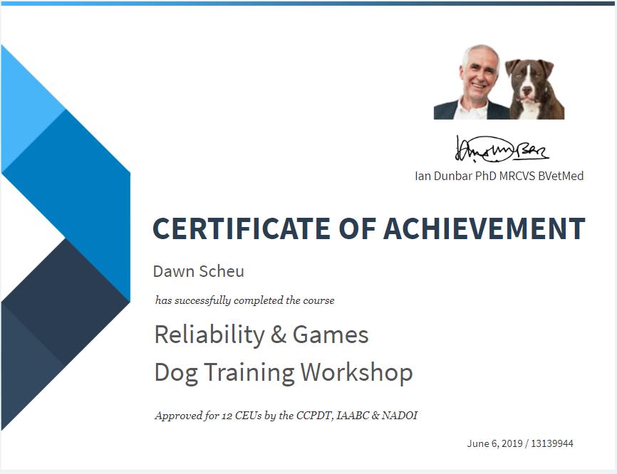 Dunbar Reliabilility Games Workshop.PNG