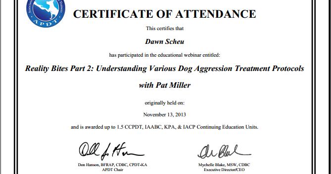 APDT Canine Behavior 2.PNG