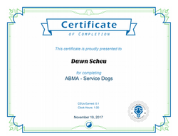 ABMA- Service Dogs_edited