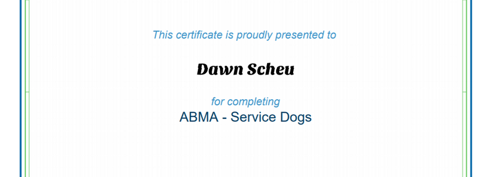 ABMA- Service Dogs_edited.png