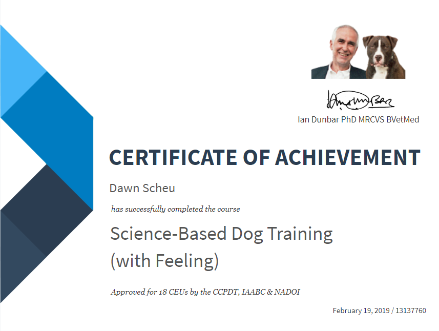 Dunbar Science Based Dog Training.PNG