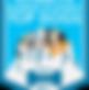 Top_Dog_Mountain_Badge_400.png