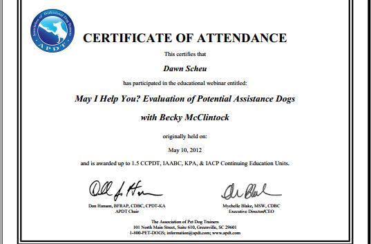 APDT Assistance dog evaluation.PNG