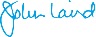 Laird signature blue.png