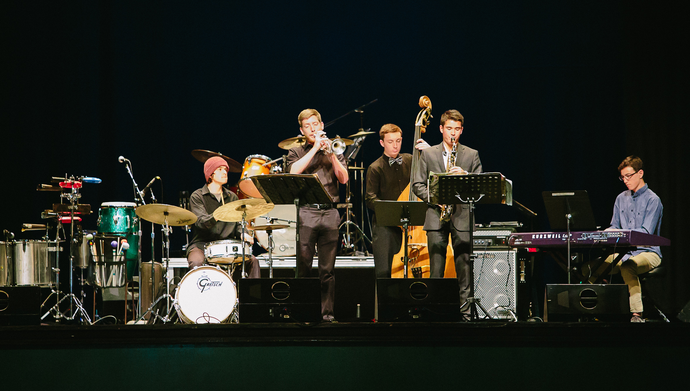 19.Kuumbwa Jazz-Crystal Birns copy.jpg