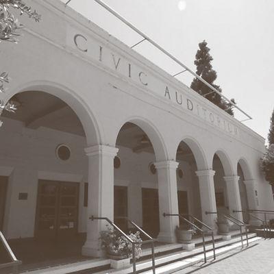 old civic photo sepia.jpg