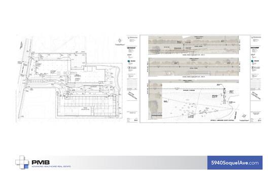 PMB-Boards-13.jpg