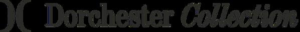 dc-logo-860_edited.png