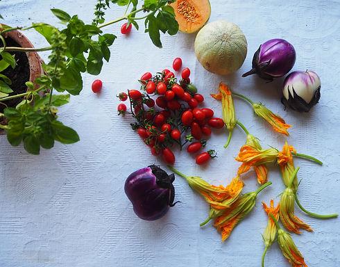 summer veg.jpg