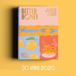 Bitter Honey IG