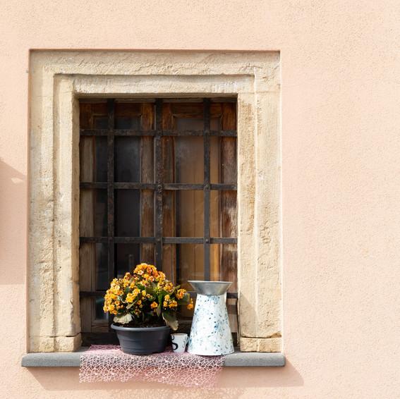 Sardinia_45_edited.jpg
