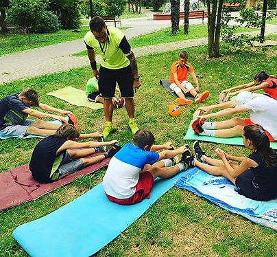 Андрей Вейкуть | Тренер по теннису | Теннис в Сочи | Уроки тенниса в Сочи | СФП теннис | ОФП теннис