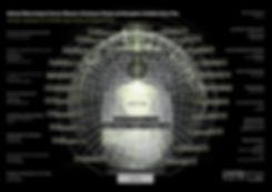 infor A_3_최종용_1_Universe-01.jpg
