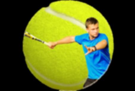 Андрей Вейкуть | Тренер по теннису | Теннис в Сочи | Уроки тенниса в Сочи | Спарринг-партнер теннис