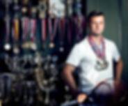 Андрей Вейкуть   Тренер по теннису   Теннис в Сочи   Уроки тенниса в Сочи   Спарринг-партнер теннис