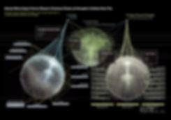 infor A_3_최종용_1_Universe-02.jpg