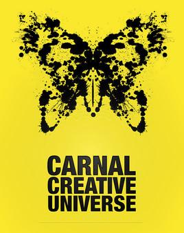 CARNAL CREATIVE UNIVERSE