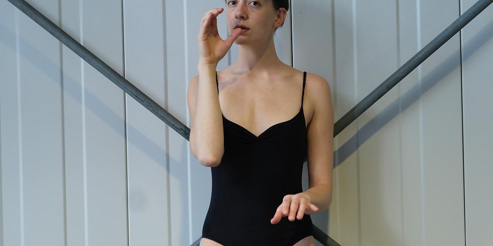 Albâtre Privilège / Opus 89
