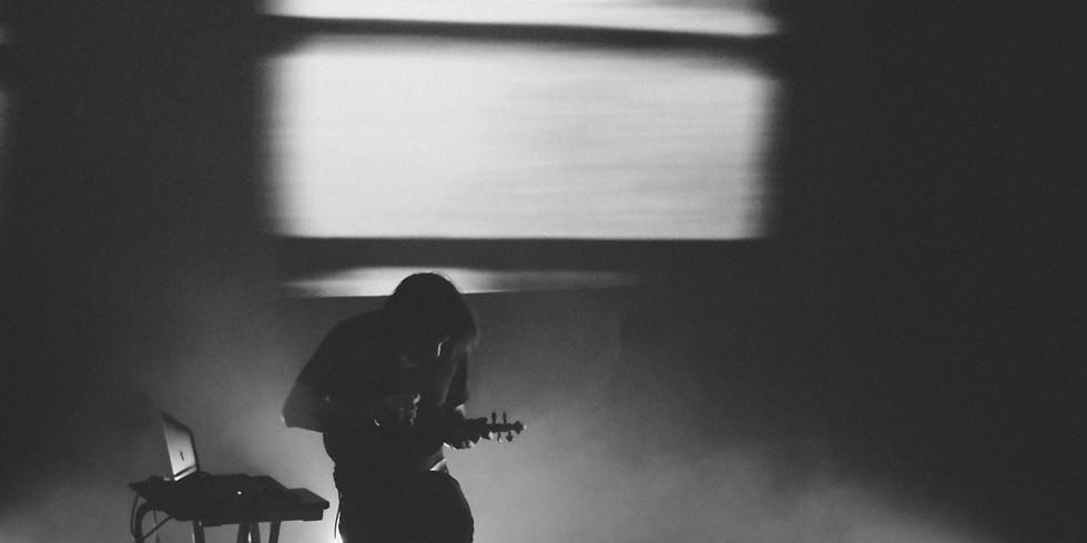 Diver / Tobias Preisig