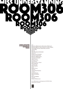 Room 306, an introduction.