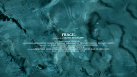 Fragil Music Clip