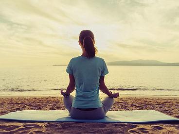 La-meditation-de-A-a-Z_exact1024x768_l.j